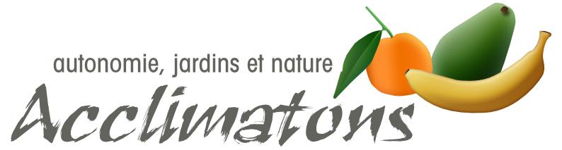 Acclimatons